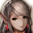 Evanthe icon.png