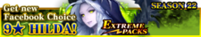 Extreme Packs Season 22 banner.png