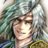 Sparda icon.png