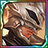 VKoth icon.png