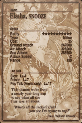 Elatha card back.jpg