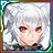 Lycan 10 icon.png
