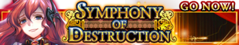 Symphony of Destruction release banner.png