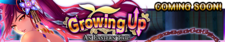 Growing Up-An Eastern Tail banner.png