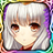 Kennyo Honganji icon.png