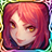 Nabria icon.png