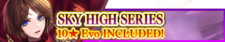 Sky High Series banner.png
