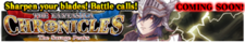 The Fantasica Chronicles 9 announcement banner.png