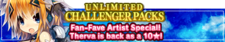 Unlimited Challenger Packs 17 banner.png