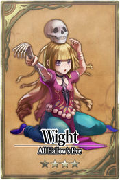 Wight card.jpg