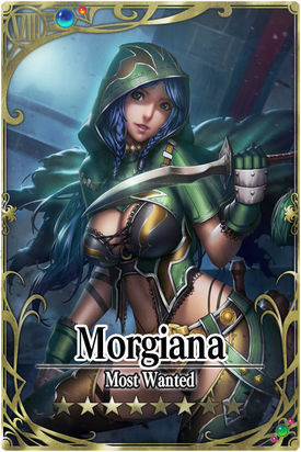 Morgiana card.jpg