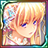 Theresa icon.png