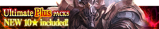 Ultimate Plus Packs 31 banner.png