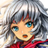 Vincenza icon.png