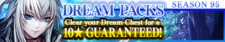 Dream Packs Season 95 banner.png