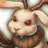 Jackalope m icon.png