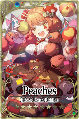Peaches card.jpg