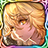 Calet icon.png