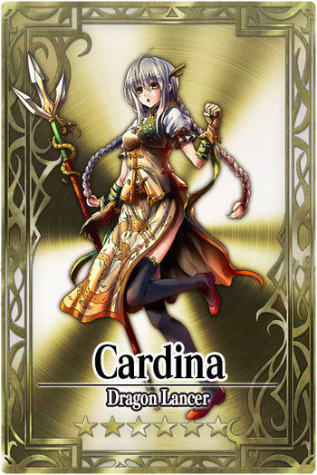 <*Vaatigam's diary*>  - CLOSED at March 27th 2015 - Page 4 350px-Cardina_card