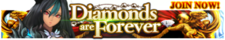Diamonds are Forever release banner.png