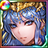 Ianthe mlb icon.png