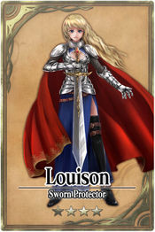Louison card.jpg
