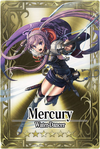 <*Vaatigam's diary*>  - CLOSED at March 27th 2015 - Page 5 350px-Mercury_card