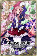 Mousqueton card.jpg