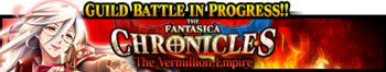 The Fantasica Chronicles 22 release banner.png