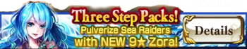 Three Step Packs 16 banner.png