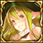 Maybee icon.png