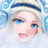 Theena icon.png