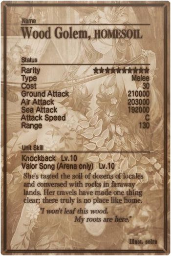 Wood Golem 10 card back.jpg