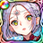Aven 11 mlb icon.png