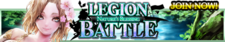 Nature's Blessing release banner.png