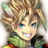 Jubel icon.png