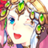Silke icon.png