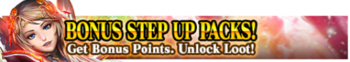 Step Up Packs 27 banner.png