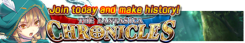 The Fantasica Chronicles 3 release banner.png
