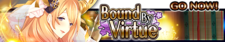 Bound by Virtue release banner.png
