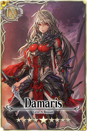 Damaris card.jpg