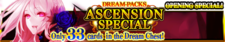 Dream Packs Ascension Special banner.png