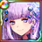 Foricula mlb icon.png