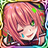 Fyb icon.png