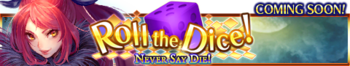 Never Say Die! banner.png