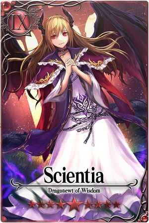 Scientia m card.jpg