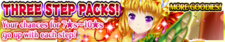 Three Step Packs 61 banner.png