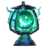 Warrior Soul (Queen's) icon.png