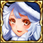 Yvette icon.png