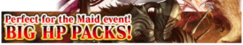 Big HP Packs banner.png